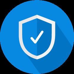 https://ik-der.org/wp-content/uploads/2019/10/login-shield-250x251.png